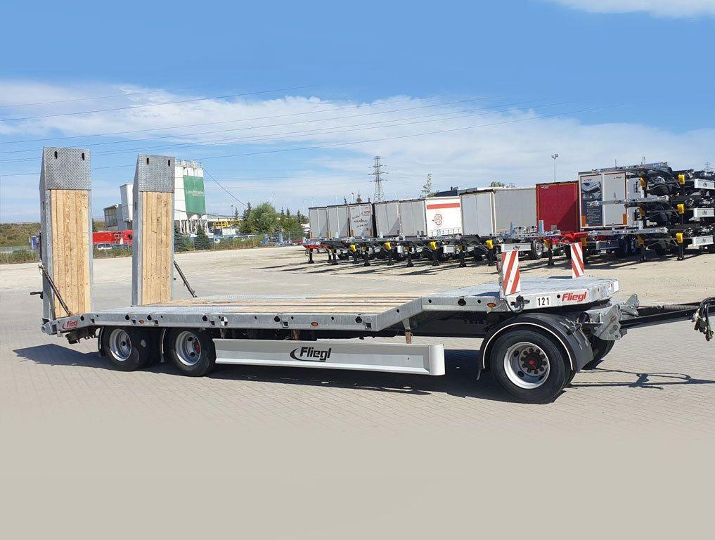 Przyczepy_Lux-Truck.jpg