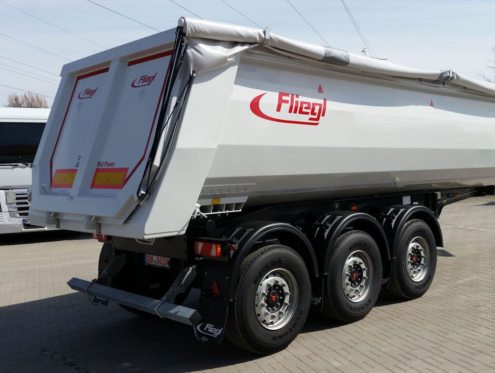 Naczepy-wywrotki_Lux-Truck.jpg