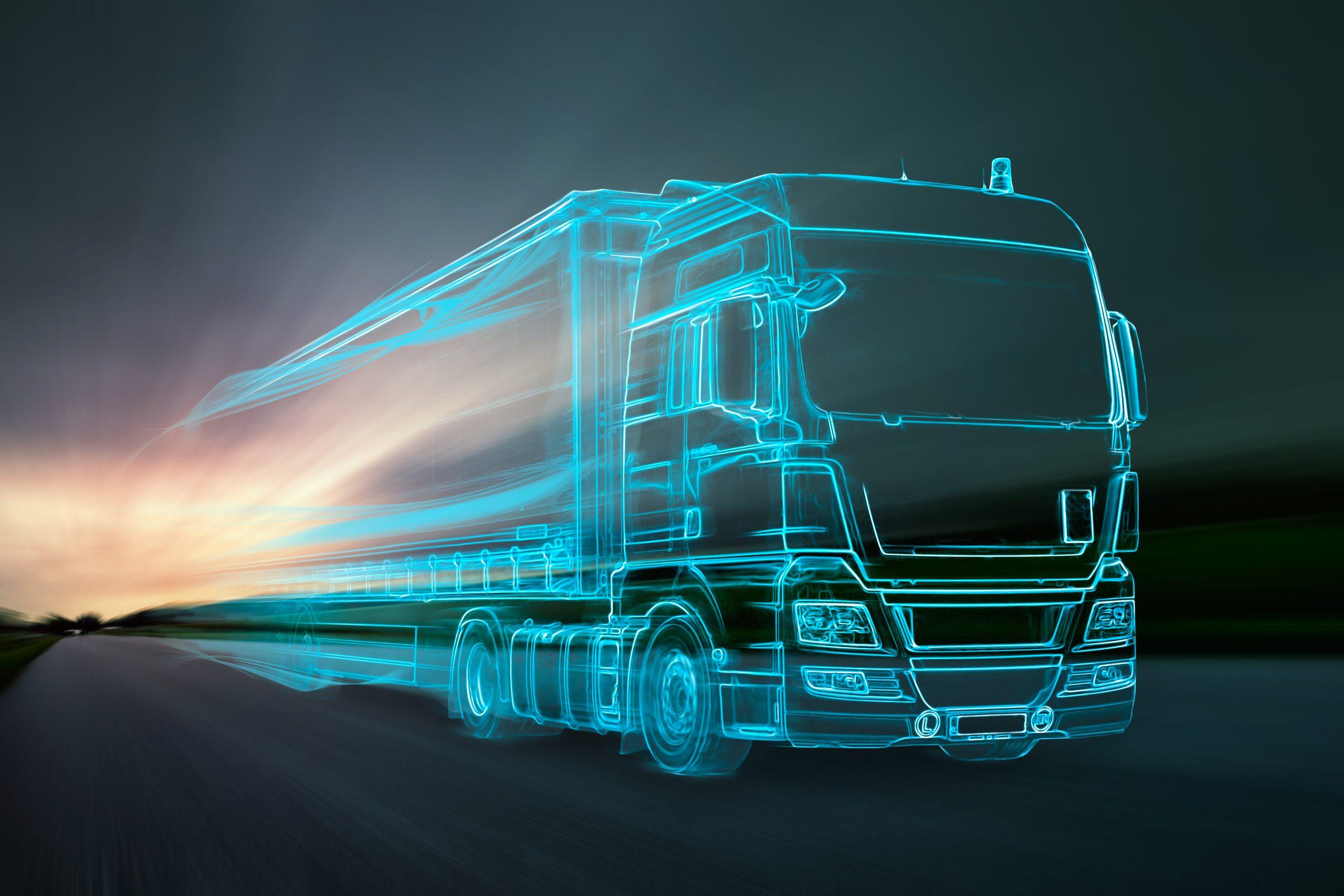 Lux-Truck_Slider-scaled.jpeg